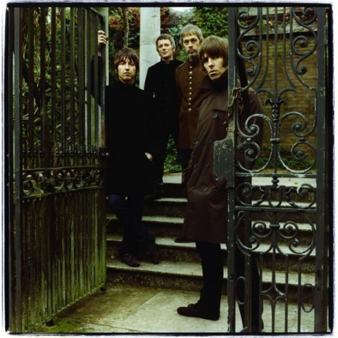 "free-download>Liam Gallagher's band ""Beady Eye"">Bring the Light"