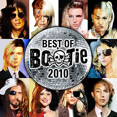free-download>United State of Pop 2010 & Best Of Bootie 2010>mash-up