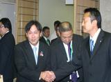 浜松JC全国大会�