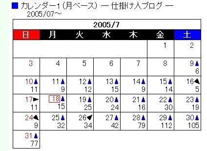 2000000hit-02