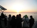 gasho2007-04.jpg
