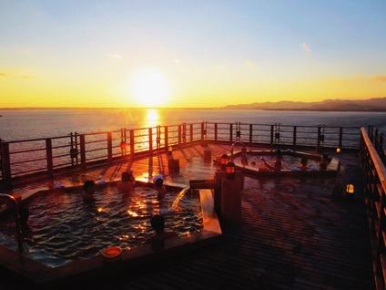 浜名湖温泉旅館