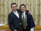 yasutomo.jpg