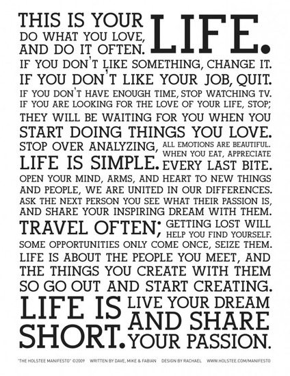 holstee-manifesto-english