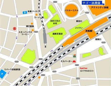 map-roman