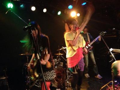 2015-01-03-23-57-54_deco