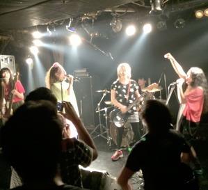 2015-09-14-10-22-26_deco