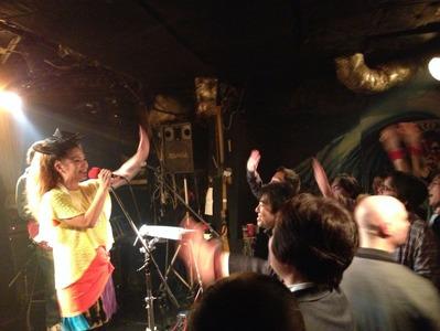 2015-01-03-23-55-39_deco