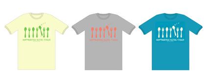 web3tshirts