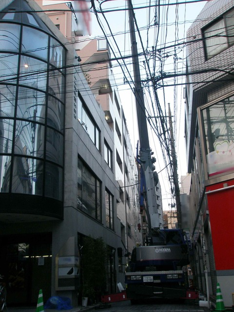 12t高円寺①
