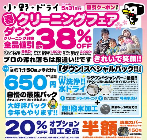 表面2018_03月_チラシ印刷用【確定】