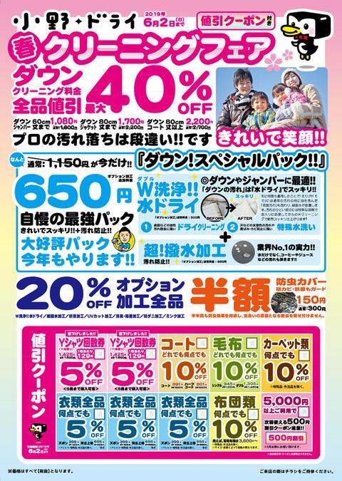 表面2019_03月_チラシ印刷用【確定】