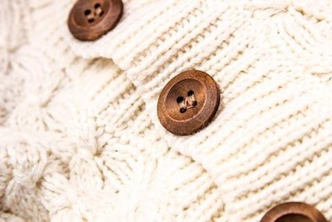 fabric-1799997_640