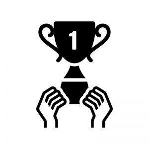 trophy_kakageru_34560-300x300