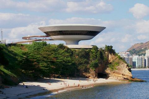Niterói-Contemporary-Art-Museum-Rio-de-Janeiro-Brazil