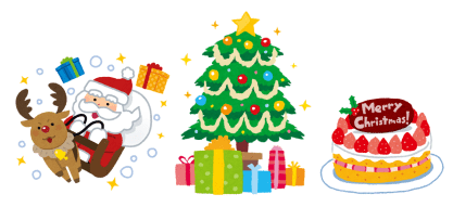 christmas-illust-2