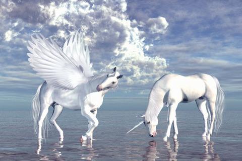 unicorn-100631317-primary.idge