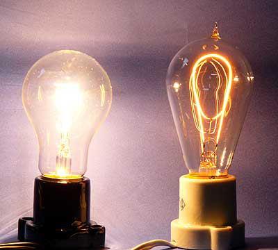 ejison-lamp-hikaku1