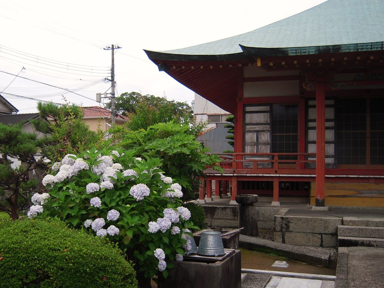 Images of 水野重期 - JapaneseC...