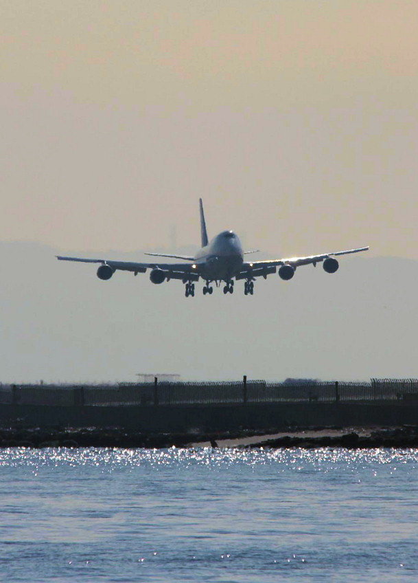 747-2628b