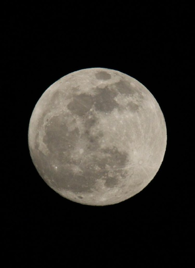 Moon_2573