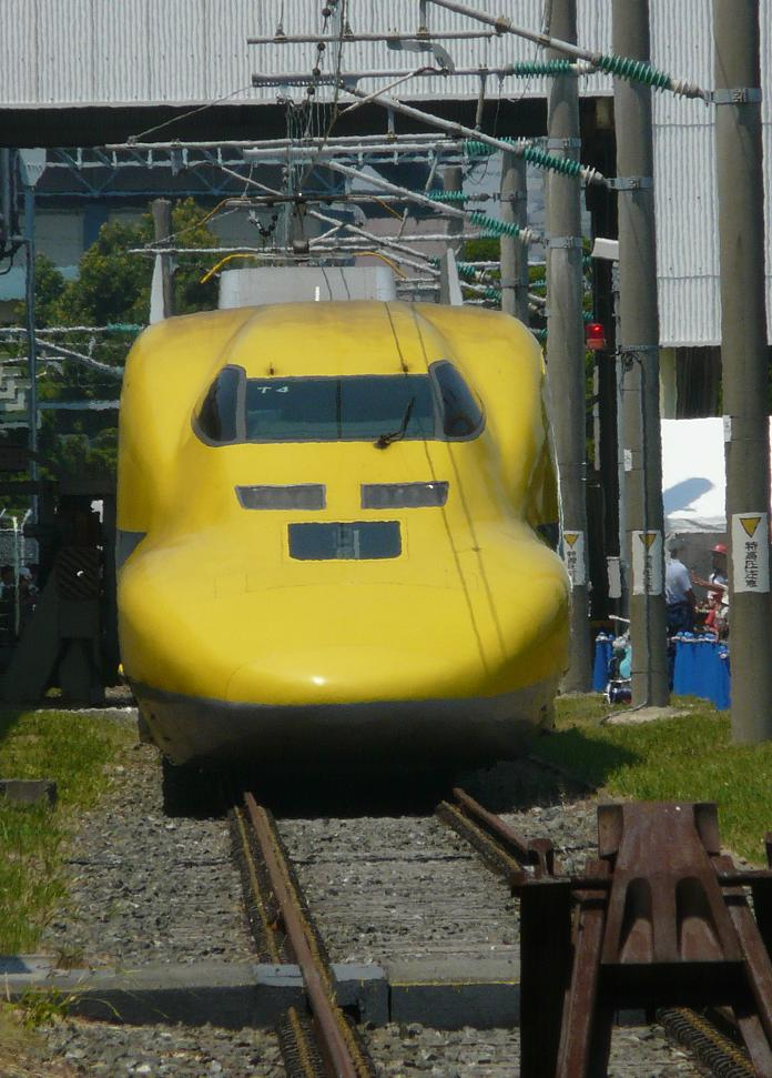 dy700-001