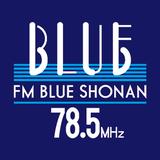 FM-Blue_Logo