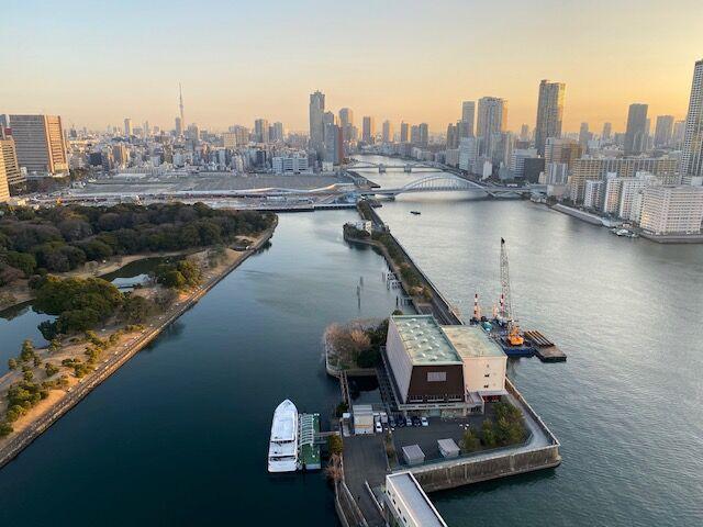 20210120メズム東京09