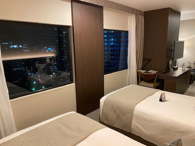 20201127日航川崎ホテル03