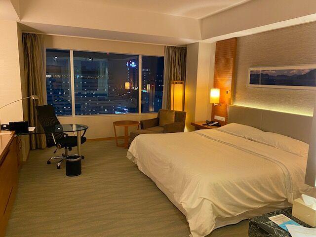 20201123シェラトングランドホテル広島01