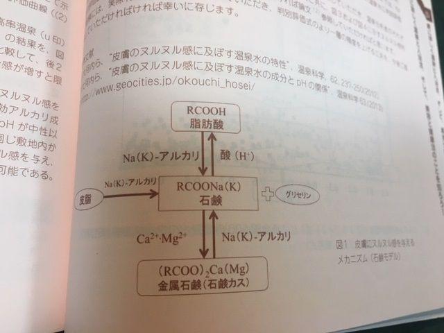 201901-023大河内先生美肌2