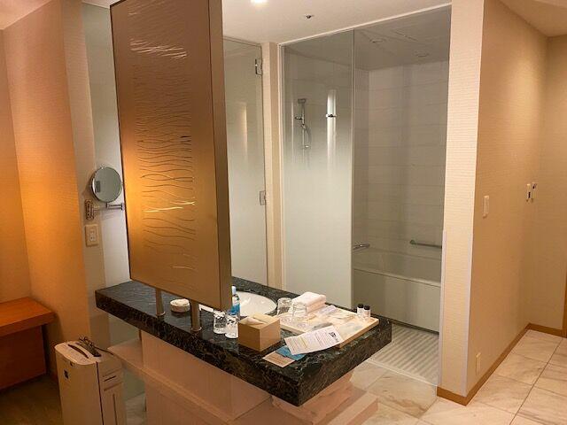 20201123シェラトングランドホテル広島04