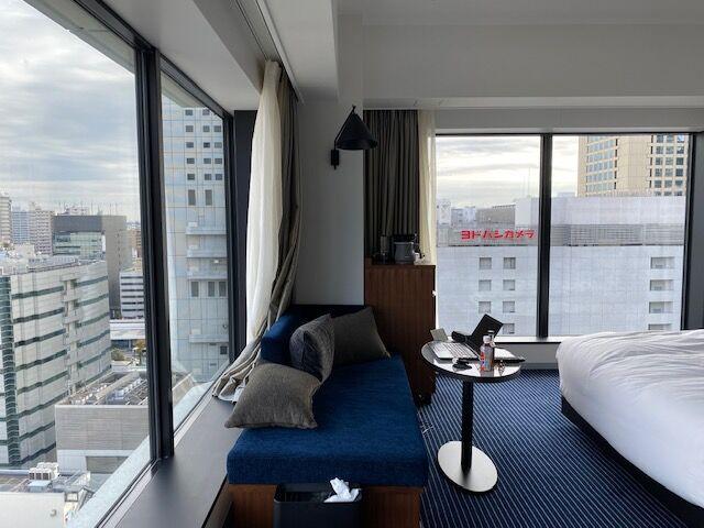 20201128ホテルメトロポリタン川崎04