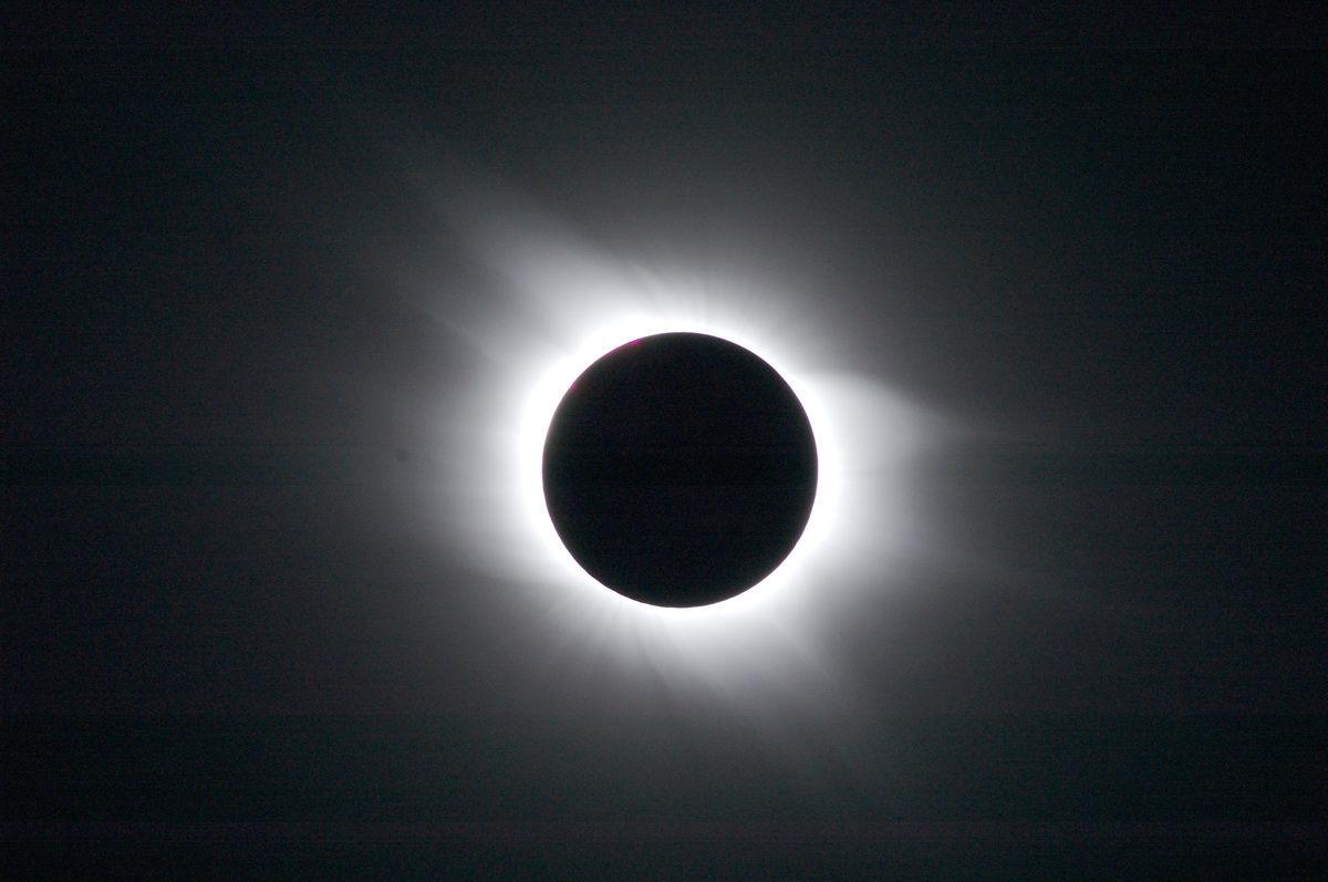 20170822日食