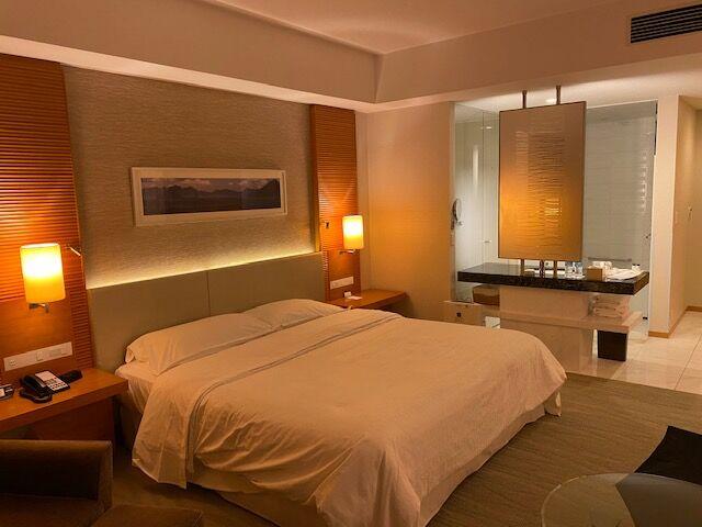 20201123シェラトングランドホテル広島03