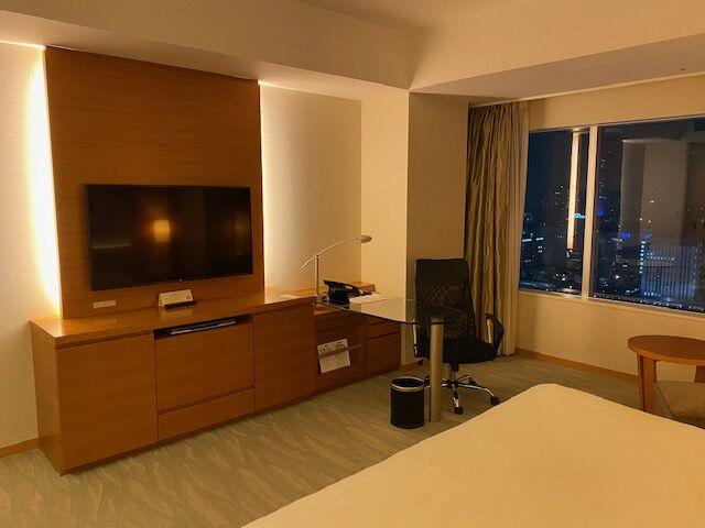 20201123シェラトングランドホテル広島02