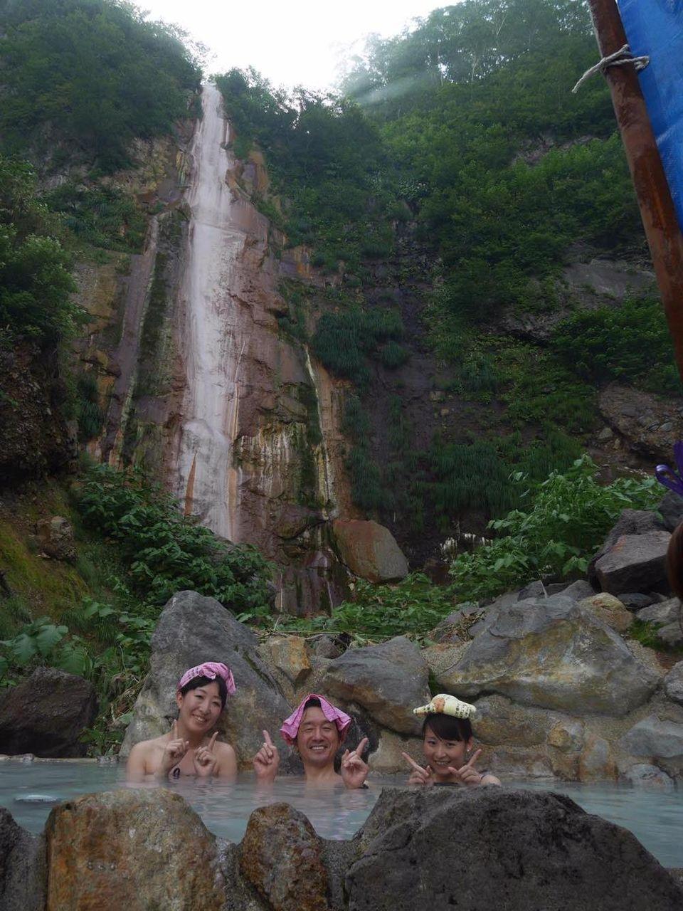 20160711幻の絶景露天風呂ツアー3