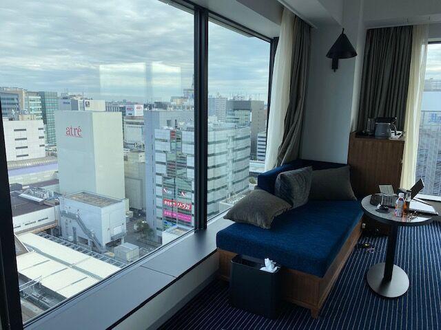 20201128ホテルメトロポリタン川崎03