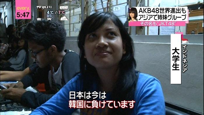http://livedoor.blogimg.jp/onsokuch/imgs/4/f/4fdd20fb-s.jpg