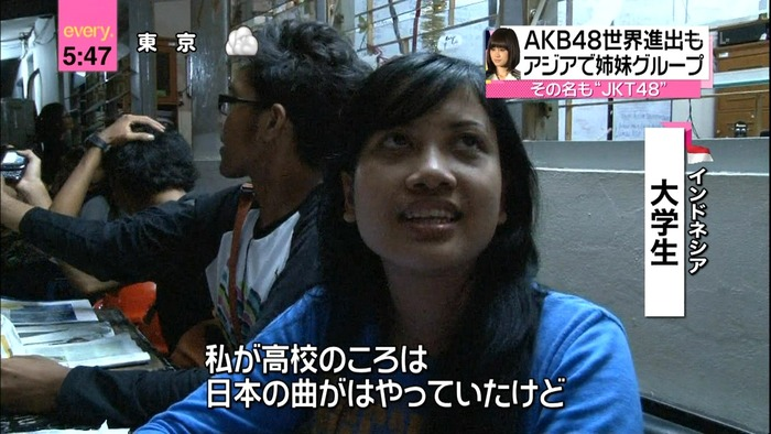 http://livedoor.blogimg.jp/onsokuch/imgs/7/4/740fd473-s.jpg