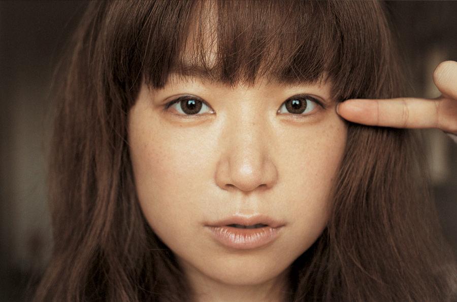 YUKI (歌手)の画像 p1_5