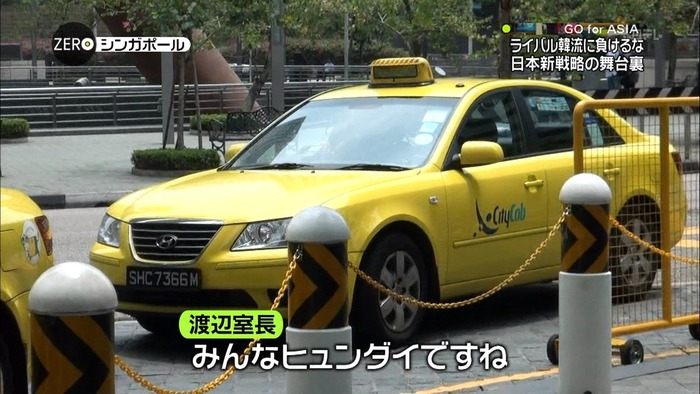 http://livedoor.blogimg.jp/onsokuch/imgs/d/e/de4f5c6f-s.jpg