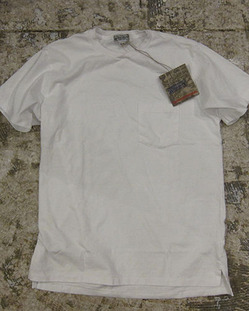 Workaday_Tee_White