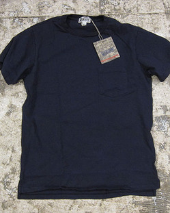 Workaday_Tee_Navy