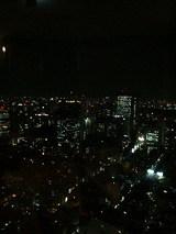 東京ミッドタウン1