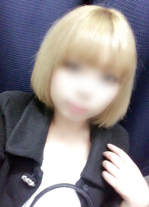 S__12107778