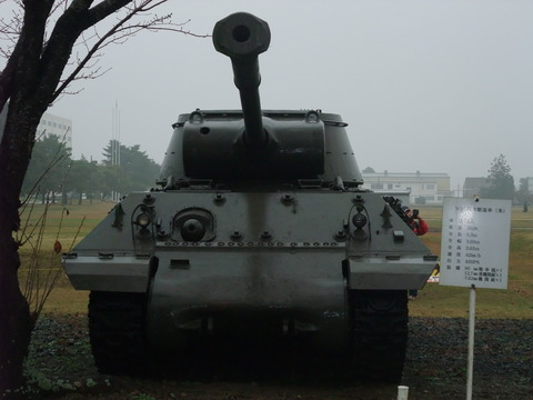 DSCF0755