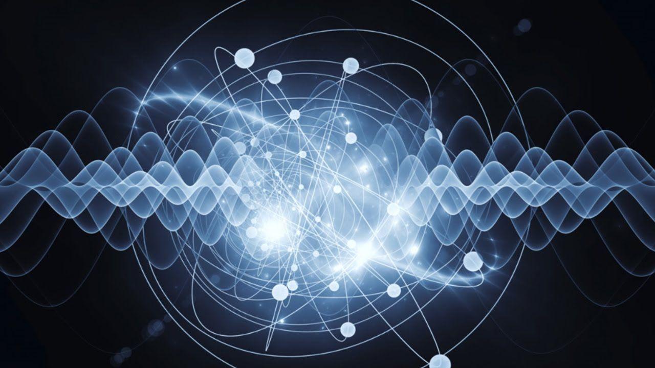 量子 力学 波動