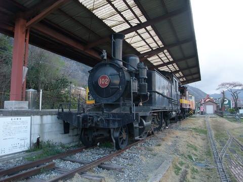 DSCF1914