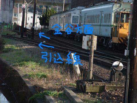 DSCF089400